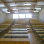 県立大学講義テーブル№2